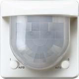 Jung Automatik-Schalter Univers 2,20m IR-Fernbedien. AS CD 1280-1 WW