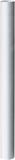 Siemens Signalsäulenrohr L=1000mm 8WD4308-0ED
