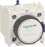 Schneider Electric Zeitblock R 0,1-3,00S LADR0