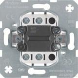 Berker Wipp-Schalter 16AX 250V 303212