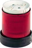 Schneider Electric Leuchtelement Dauerl.,rt 12-230V XVBC34