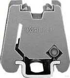 WAGO Endwinkel TS15 249-101