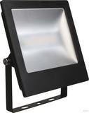 IDV (Megaman) LED-Flächenstrahler 4000K MM69374