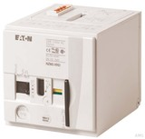 Eaton / Möller Fernantrieb NZM2-XRD208-240AC