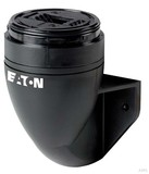 eaton Basis einseitige Montage SL7-CB-FW