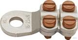 Klauke Klemmkabelschuh 16-25qmm 584R/10