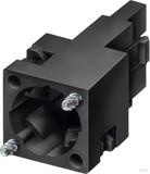 Siemens Halter Schaltelement 3SB2908-0AA
