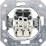 Siemens Serien-Schaltereinsatz Delta 5TA2155
