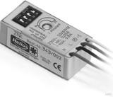 Helios Nachlauf-Intervallschalter elektronisch ZNI