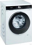 Siemens Waschtrockner WN44G240