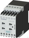 Siemens Überwachungsrelais bis 400VAC,15-400Hz 3UG4583-1CW30