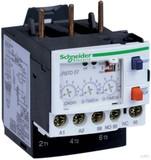 Schneider Electric Motorschutzrelais elektronisch LR97D015M7