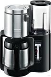 Siemens TC86503 Thermo-Kaffeemaschine sensor for