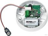 ESYLUX Funk Sende/Empfangsmodul universal E/A Geräte PROTECTOR RFIO Modul