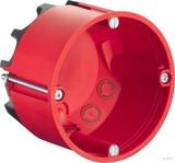 Kaiser Brandschutz Gerätedose HWD68 für EI30-EI90 9463-02