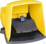 Schneider Electric Sicherheits-Fußschalter mit Schutzhaube XPEY510