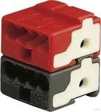 ABB Stotz Busanschlußklemme GHQ6301901R0001 (50 Stück)