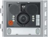 Legrand BTicino Türlautsprechermodul Video Standard,2 Ruftasten 351200