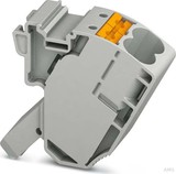 Phoenix Contact Abgriffklemme 0,5-16qmm AGK 10-PTPOWER (10 Stück)