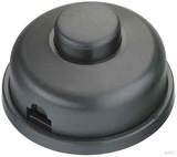 Bachmann Tret-Zw. Serienschalter schwarz/schwarz 924.067