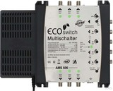 Astro Multischalter Standalone, 5 in 6 AMS 506 Ecoswitch