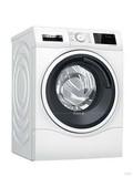 Bosch Waschtrockner Serie6 WDU28512