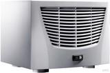 Rittal Luft/Wasser-Wärmetauscher Top Therm SK 3210.500
