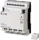 eaton Ein-/Ausgangserweiterung 12/24VDC,24VAC EASY-E4-UC-16RE1