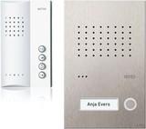 Ritto Acero pur Audioset Freisp. 1WE inkl. 50 +Punkte RGE1818325