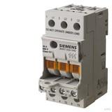 Siemens Hilfsschalter für kompakte Sicherungshalter AC 3NW7903-1