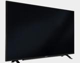 Grundig 49GUB8765  UHD 1300VPI DVB-T2/C/S2