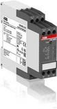 ABB Motorschutzrelais 1SVR730700R2200