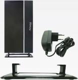 Strong DVB-T/T2 Zimmerantenne aktiv,LTE-Filter SRTANT30 (10 Stück)