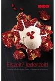 Unold Eisbuch 101 Rezepte 488999