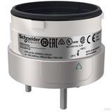 Schneider Electric Montagefuß silber XVUZ01Q