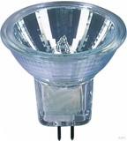Osram Decostar 35 Titan-Lampe 20W 12V 10Gr GU4 46890 SP