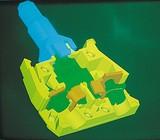 Schneider Electric Kunststofffuss für Alu-Stange XVBZ01