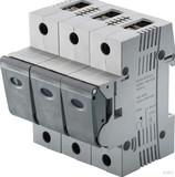 Mersen Lasttrennschalter 63A 400V 2pol 05862.063000 (2 Stück)
