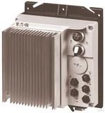 Eaton Drehzahlsteller bis 2,4A RASP-200AI1S0-C320S1