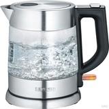 Severin Glas-Wasserkocher WK 3468