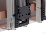Rittal Pinblock für Tragrahmen 45mm SV 9342.800(VE5)
