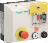 Schneider Electric Direktanlasser gekapselt, 17-23A LG7D18M721