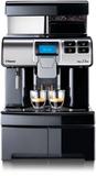 Saeco Espresso/Kaffeevollautomat Tank Saeco Aulika Office