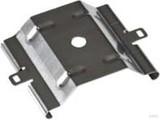 Siteco Deckenbefestigung V2A bis 20kg 5LS 911 0-1EA