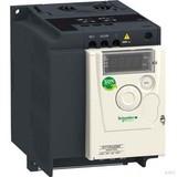 Schneider Electric Frequenzumrichter 1ph. 1,5kW 230V IP20 ATV12HU15M2