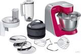 Bosch MUM58420 Küchenmaschine CreationLine