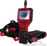 Runpotec Multifunktionskamera RC2 RunpoCam 10m 10139