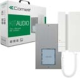 Comelit Group Einfamilienhauskit Ciao Mini HS Audio 5-Dra. KCA5061