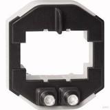 Merten LED-Beleuchtungs-Modul für Doppel-Schalter MEG3942-0000