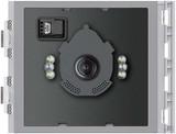 Legrand BTicino Kameramodul Farbe Weitwinkel 352400